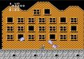 最初のステージで詰み? ファミコン版『魔界村』の激ムズぶりに絶望した記憶の画像006