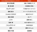 【今日が誕生日】「氷菓」折木奉太郎・「日向坂46」宮田愛萌の花言葉は「初恋」「純潔」「青春」の画像001