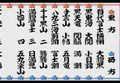 """""""もろだし""""の衝撃、ファミコン『つっぱり大相撲』で格ゲーばりの駆け引きを知った記憶の画像003"""