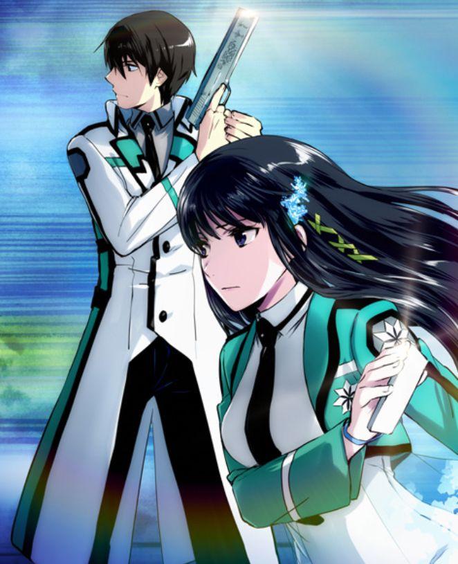 『リゼロ』『SAO』…春の話題作が続々延期で、夏アニメがまさかの超豪華布陣に!の画像003