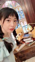 声優・徳井青空、いよいよ始まる夏アニメに向けた思い【そらまるコラム・第8回】の画像002