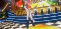 今が旬! 新作アプリ『あんさんぶるスターズ!!Music』にミリしら女子がドハマリ!?【アニオタ女子レビュー】の画像006