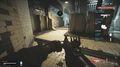 10日で3000万人がプレイ! 新作『Call of Duty:Warzone』は今年の覇者となるか!?【おっさんゲーマーの無料ゲーム放浪記・第2回】の画像007