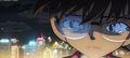 """『紺青の拳』にも登場『名探偵コナン』怪盗キッドは""""セルフコラボ""""の大成功例!?の画像004"""