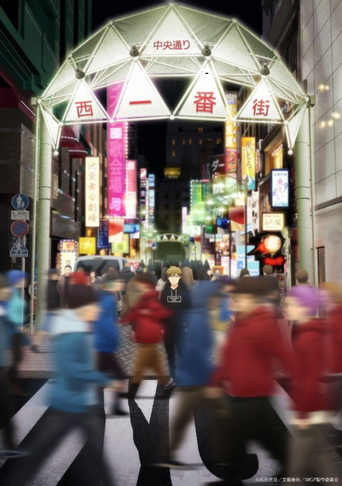『リゼロ』『SAO』…春の話題作が続々延期で、夏アニメがまさかの超豪華布陣に!の画像005