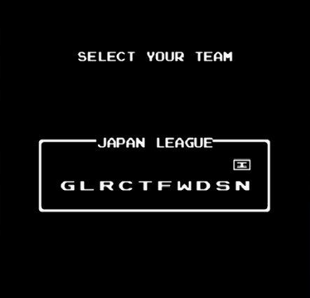 ファミコン版『ファミスタ』伝説の老舗野球ゲームを振り返る「くわわ、きよすく…」の画像002