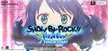 「スクエニっ子」も注目!?『SHOW BY ROCK!! Fes A Live』で美少女からイケメンまで堪能【アニオタ女子レビュー】の画像001