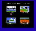 ファミコン版『ファミスタ』伝説の老舗野球ゲームを振り返る「くわわ、きよすく…」の画像007