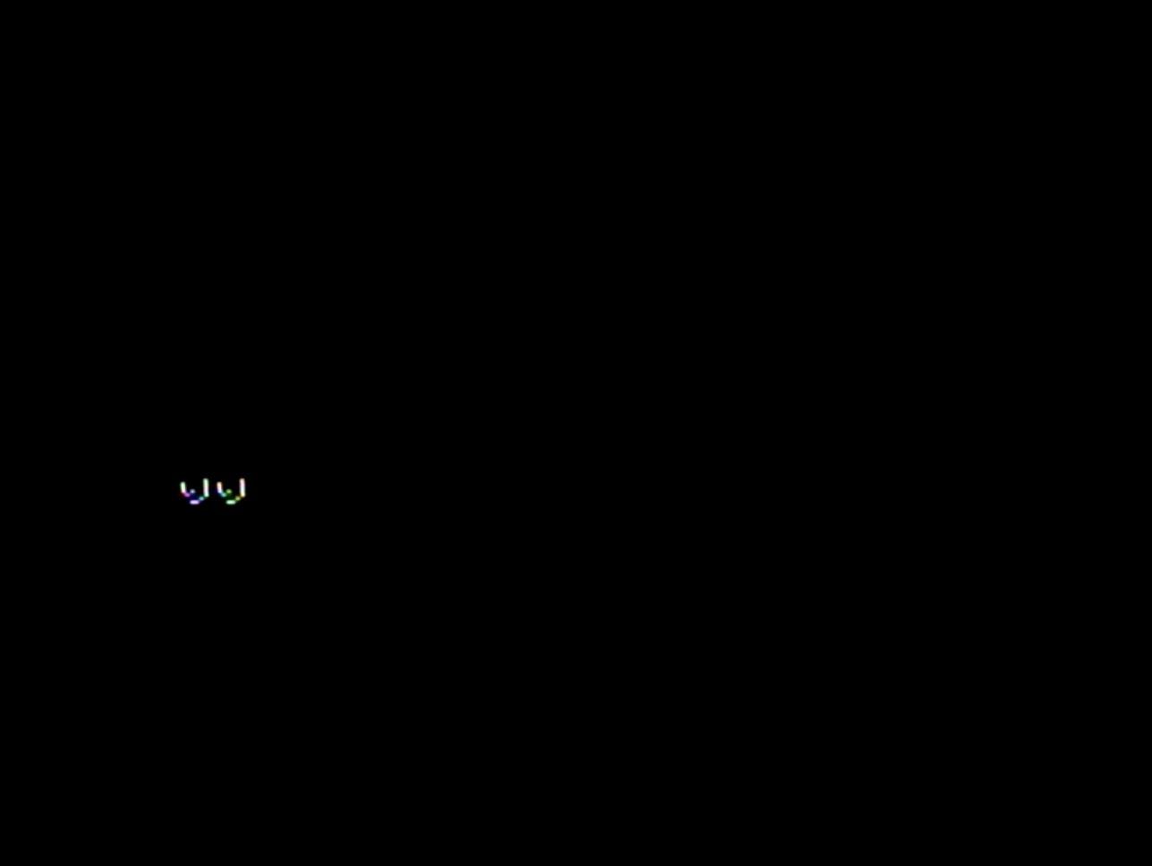 """謎メッセージ「りり」だけじゃない…洋画原作""""最クソゲー""""『ゴーストバスターズ』の理不尽さ【フジタのファミコンコラム】の画像005"""