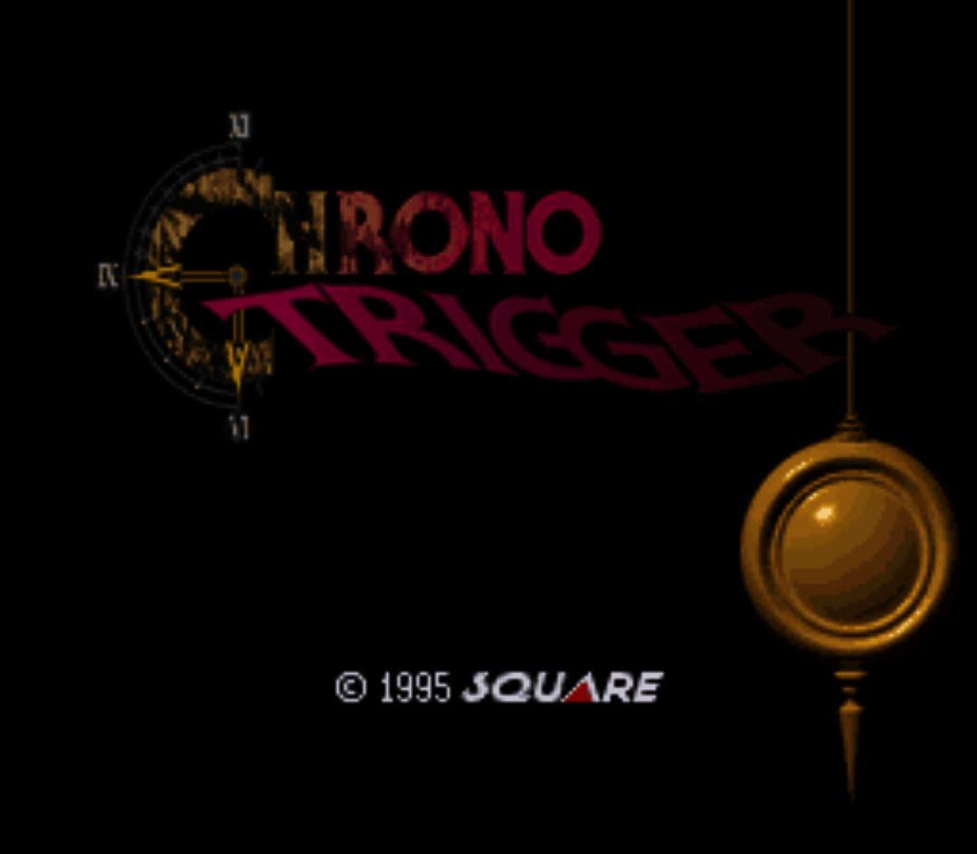 25周年!スーファミ「クロノ・トリガー」に日本中が歓喜、今なお愛される「平成No.1RPG」が生まれた日の画像002