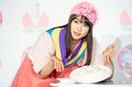 """女優・桜井日奈子『Vtuber""""HINAKO""""』としてデビュー!の画像009"""